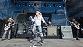 2017 Lieder am See - Uriah Heep - by 2eight - DSC5834.jpg