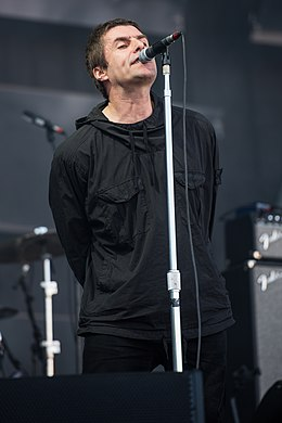 2017 RiP - Liam Gallagher - by 2eight - 8SC1571.jpg