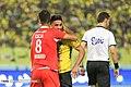 2018–19 Hazfi Cup Semi-Final Sepahan SC v Persepolis FC 29 May 2019 4.jpg