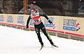 2018-01-13 FIS-Skiweltcup Dresden 2018 (Prolog Frauen) by Sandro Halank–102.jpg