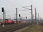 2018-03-02 (227) ÖBB 2070 011-9 at Bahnhof St. Valentin.jpg