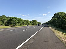 Middletown Township, New Jersey - Wikipedia