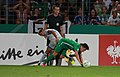 2018-08-17 1. FC Schweinfurt 05 vs. FC Schalke 04 (DFB-Pokal) by Sandro Halank–192.jpg