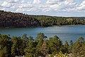 2018-08-26 BSPC 2018 Mariehamn Excursion No 2 by Olaf Kosinsky3014.jpg