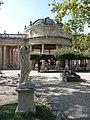 2018-09-14 Parco delle Terme Tettuccio, zona est 14.jpg