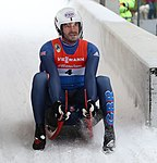 2018-11-24 Doubles World Cup at 2018-19 Luge World Cup in Igls by Sandro Halank–266.jpg