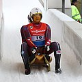 2018-11-24 Doubles World Cup at 2018-19 Luge World Cup in Igls by Sandro Halank–361.jpg