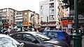20180219-141119-ramat-gan-bialik-street-february-2018.jpg