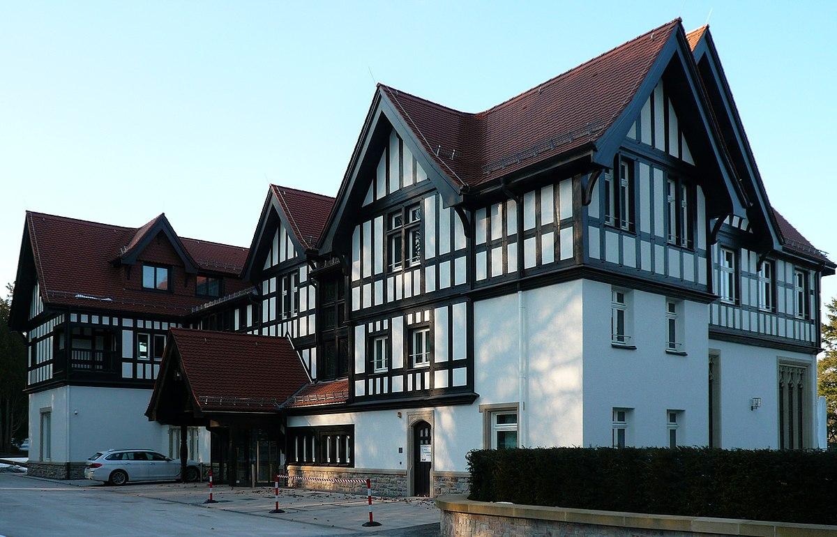 Hotel Villa Park Siedlce