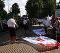 20180603 Maastricht Heiligdomsvaart 016.jpg