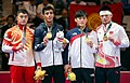 2018 Asian Games, GR wrestling 77 kg.jpg