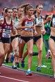 2018 DM Leichtathletik - 1500 Meter Lauf Frauen - Konstanze Klosterhalfen - by 2eight - 8SC0148.jpg
