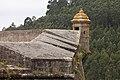 2018 Detalle do Castelo de San Felipe. Ferrol. Galiza-2.jpg