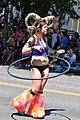 2018 Fremont Solstice Parade - 113 (43390470392).jpg