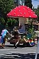 2018 Fremont Solstice Parade - 148 (41628864610).jpg