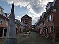 2018 Maastricht, Charles Voscour (2).jpg