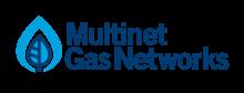 2018 Multinet Gas Logo.png