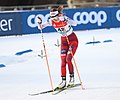 2019-01-12 Women's Qualification at the at FIS Cross-Country World Cup Dresden by Sandro Halank–625.jpg