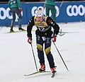 2019-01-13 Sundays Training at the at FIS Cross-Country World Cup Dresden by Sandro Halank–003.jpg