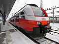 2019-01-23 (213) ÖBB 4746 014 at Bahnhof Herzogenburg, Austria.jpg