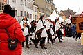 2019-03-09 14-38-51 carnaval-mulhouse.jpg