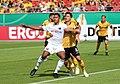 2019-08-10 TuS Dassendorf vs. SG Dynamo Dresden (DFB-Pokal) by Sandro Halank–164.jpg
