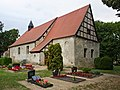 2019-08-15 Dorfkirche in Rathebur (MV).jpg