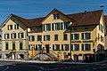 2019-AG-Reinach-Hotel-Baeren.jpg
