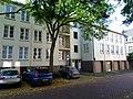 2019-Maastricht, Sint Teunisstraat (2).jpg