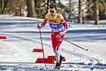 20190227 FIS NWSC Seefeld Men CC 15km Didrik Toenseth 850 4221.jpg