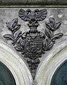 20190521110DR Dresden-Plauen Alter Annenfriedhof Wappen von Carolsfeld.jpg