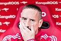 2019147183111 2019-05-27 Fussball 1.FC Kaiserslautern vs FC Bayern München - Sven - 1D X MK II - 0213 - B70I8512.jpg