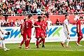 2019147200617 2019-05-27 Fussball 1.FC Kaiserslautern vs FC Bayern München - Sven - 1D X MK II - 0822 - AK8I2435.jpg