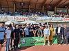 2019 Euskal Errugbi Liga 16.jpg