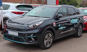 2019 Kia Niro EV First Edition.jpg