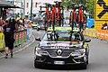 2019 Tour of Austria – 3rd stage 20190608 (35).jpg