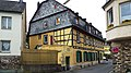 2019 Trarbach Wildbadstraße7.jpg