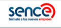 2020-02-07 15 44 09-Inicio - SENCE - Intranet.png