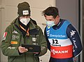 2020-12-06 Men's World Cup at 2020-21 Luge World Cup in Altenberg by Sandro Halank–092.jpg