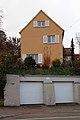 20201122 Birkenwaldstraße 187 - Stuttgart.jpg