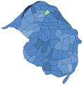2020 新北市立委第九選區選舉各里得票人口變形圖.png