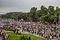 2020 Belarusian protests — Minsk, 6 September p0064.jpg