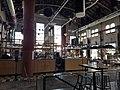 2020 Sphinxkwartier, Lumière café 2.jpg
