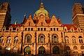 2021-01-01 Neues Rathaus Hannover 01.JPG