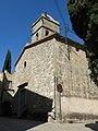 202 Església de Sant Pere (Premià de Dalt).jpg