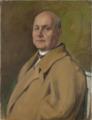 2038-ottilie w. roederstein-bildnis alexej von jawelensky-1929.png