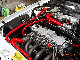 20SEH engine.jpg