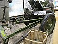 20 mm Madsen anti-tank gun 3.JPG