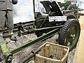 20 mm Madsen anti-tank gun 3.JPG