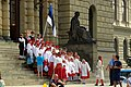 21.7.17 Prague Folklore Days 126 (35707507280).jpg